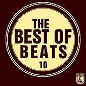 The Best Of Beats, Vol. 10 - EP by Various Artists