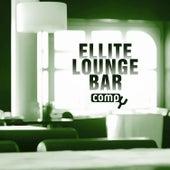 Ellite Lounge Bar, Vol.2 by Various Artists