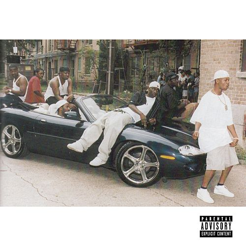 Hot Boys - Single by Freddie Gibbs