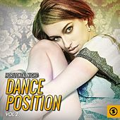 Horizontal Night: Dance Position, Vol. 2 by Various Artists