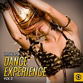 Virtual Spin: Dance Experience, Vol. 3 by Various Artists