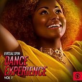 Virtual Spin: Dance Experience, Vol. 1 by Various Artists