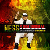 Ness (Dancehall Remix Version) by Subliminal