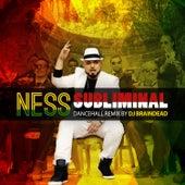 Ness (Dancehall Remix Version) by Subliminal
