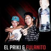El Priki & Fulanito by Fulanito