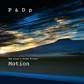Motion by Piano