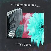 Aire Blvd by Prototyperaptor