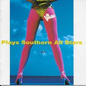 Play Southern All Stars: Tsunami by The Ventures