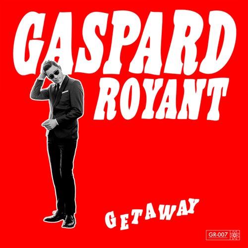 Getaway by Gaspard Royant