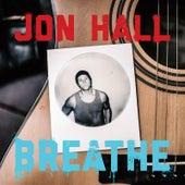 Breathe by Jon Hall