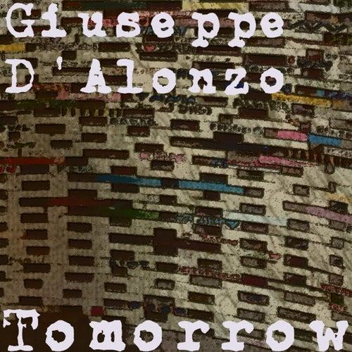 Tomorrow by Giuseppe D'alonzo