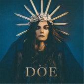 Doe - EP by Doe