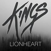 Lionheart by kings