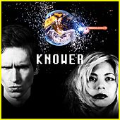 Life by Knower