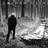 Encore by Graham Nash