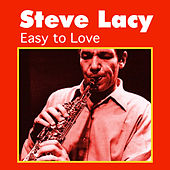 Easy to Love by Steve Lacy