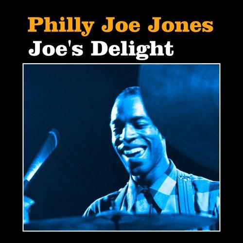 Joe's Delight by Philly Joe Jones
