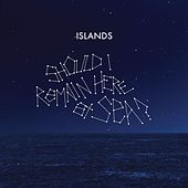 Should I Remain Here At Sea? by Islands