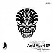 Acid Maori by Balthazar