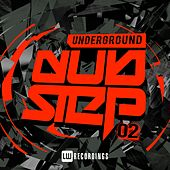 Underground Dubstep, Vol. 2 - EP by Various Artists