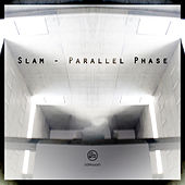 Parallel Phase by Slam