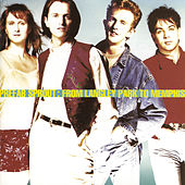 From Langley Park to Memphis by Prefab Sprout