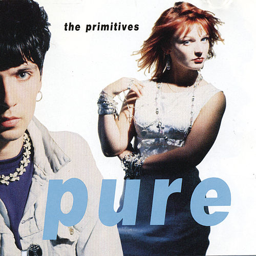 Pure by The Primitives