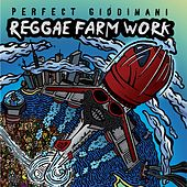 Straight to My Heart by Perfect Giddimani