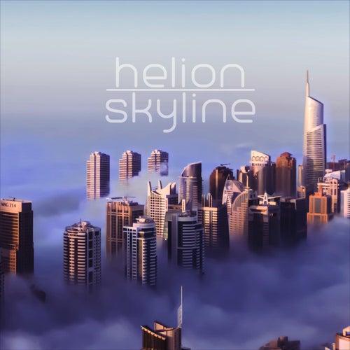 Skyline by Helion