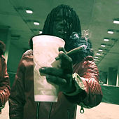 Ape Shit by Chief Keef