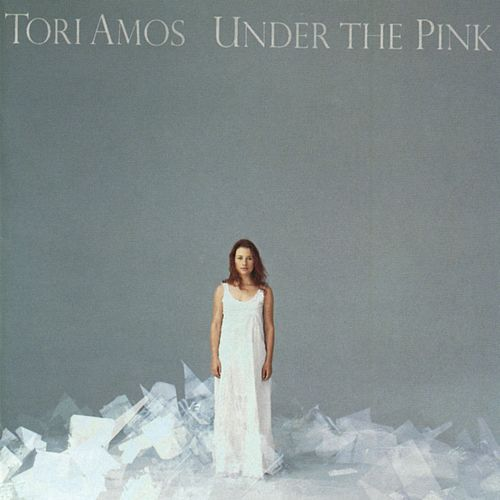 Under The Pink by Tori Amos