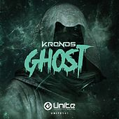 Ghost by Kronos