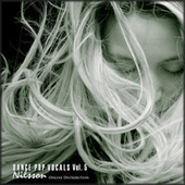 Dance Pop Vocals Vol. 5 by Various Artists