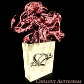 Chillout Amsterdam (A Journey into Chillout Vibes) by Various Artists