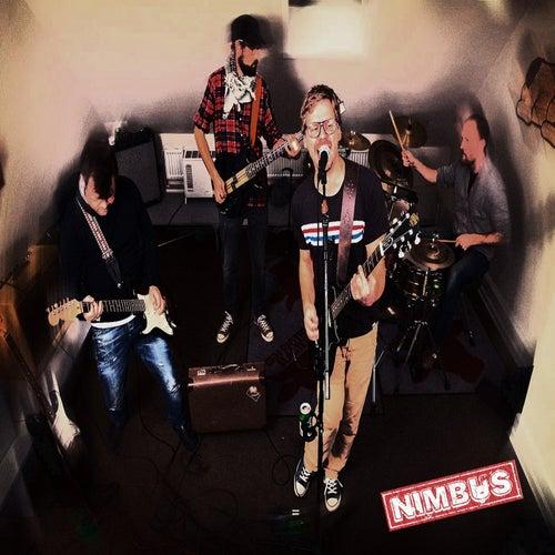 Debut by NIMBUS