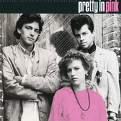 Pretty In Pink (Original Soundtrack) von Various Artists