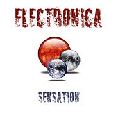 Electronica Sensation by Various Artists