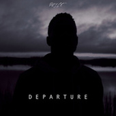 Departure by Playboi