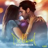 Ben Öyle Birini Sevdim ki (Delibal Original Soundtrack) by Sezen Aksu