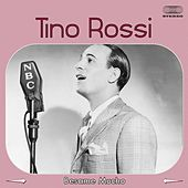 Besame Mucho by Tino Rossi