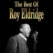 The Best of Roy Eldridge by Various Artists