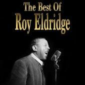 The Best of Roy Eldridge by Various Artists