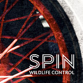 Spin by Wildlife Control