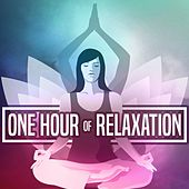 One Hour of Relaxation by Various Artists