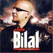 Allah kbir by Cheb Bilal