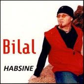 Habsine by Cheb Bilal