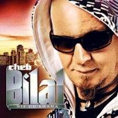Nif ou lhama by Cheb Bilal