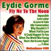 Grabaciones 1958 by Eydie Gorme