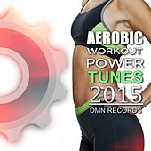 Aerobic Workout Power Tunes 2015 by Various Artists