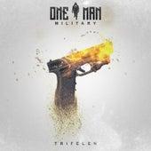 One Man Military by Trifelen